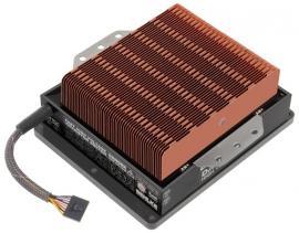 Behlke HTS-SCR系列高压脉冲开关串并联可控硅技术组成