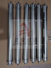 SI-V15M-6AI离子交换柱,TZ214离子交换柱