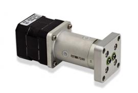 清洗剂和催化剂的精密添加HNPM微量泵mzr-4605