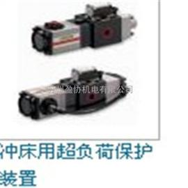 山田顺SANDSUN超负荷油泵VS08M-960