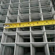 4mm,10cm孔建筑钢丝网片 钢结构钢丝网片首选规格