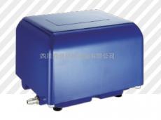 DB15电磁式隔膜空气泵