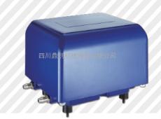DB15S电磁式隔膜空气泵