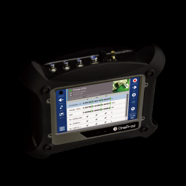 便携式智能振动分析仪