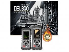 加拿大RITDEU300电磁超声测厚仪