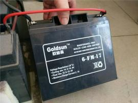 原厂欧迪森蓄电池6-GFM-100网站说明12V100AH免费安装指导