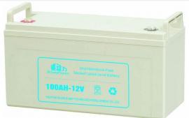 驱动力蓄电池150AH-12V型号尺寸12V150AH规格大全