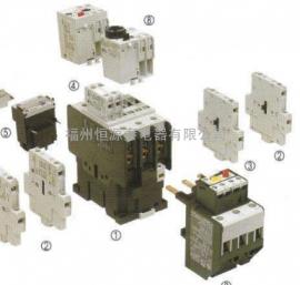 CK11CE411W250-500美国GE接触器