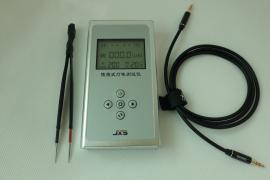 便携式灯珠测试仪,LED灯珠测试,LED电参数测试仪器