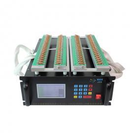 灯丝灯老化测试设备,柔性灯丝老化测试台,柔性灯丝老化仪器