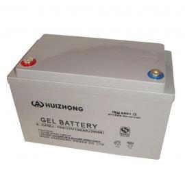 汇众蓄电池汇众HUIZHONG汇众有限公司汇众品牌大全
