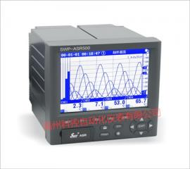 SWP-ASR509-1-0/C3/P3/J3/U�{屏�o����x