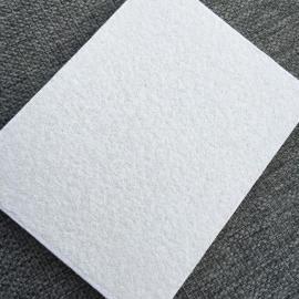 岩棉天花板是天然玄武岩矿物纤维形成