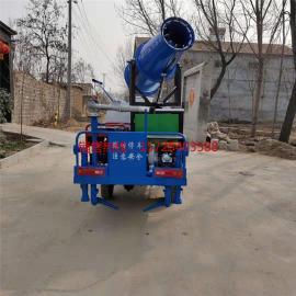 2吨小型电动园林绿化车,道路冲洗、小区物业洒水车