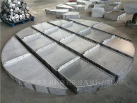 活性炭催化剂约翰逊网格栅支撑加氢反应器支承格栅板