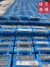 反硝化滤池 反硝化深床滤池 反硝化生物滤池 反硝化曝气生物滤池