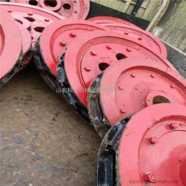科工优质提升机链轮 链轮产品展示 链轮生产图纸