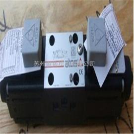 阿托斯ATOS比例�Q向�yDHZE-A-071-S