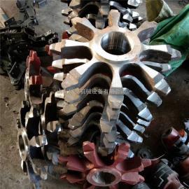 科工可定制气动链轮 链轮生产厂 不绣钢链轮