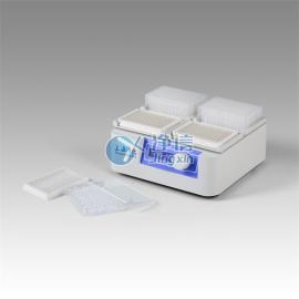 WKB-300�胞培�B板微孔板振�器/酶�税逭袷�器���室