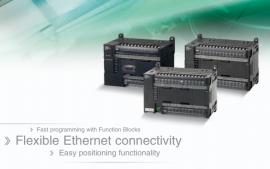 欧姆龙模块CP1E-N30S1DT-D欧姆龙OMRON授权代理商