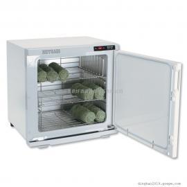 日本太子TAIJI HC-38 商用豪华单门三层暖毛巾柜