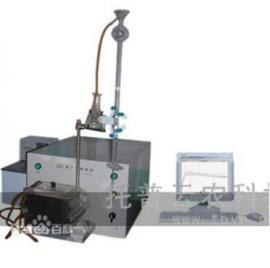 粉质仪HZF-150