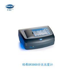 美�� 哈希DR3900 可�光分光光度�HACH 可�h�r ���系有��惠