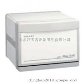 日本太子商用暖毛巾柜TAIJI HC-6 单层暖毛巾柜