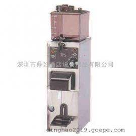 商用日本太子暖酒机TAIJI TI-2 单头暖酒机