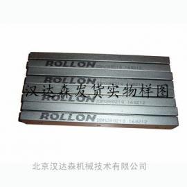 Rollon意大利导轨