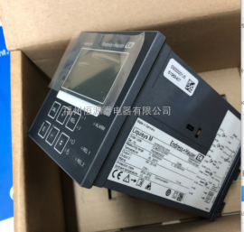 E+H分析仪CPM253-PR0005变送器 电极CPF81-LH11C2