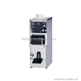商用单头暖酒机日本太子TAIJI TI-1 单头暖酒机