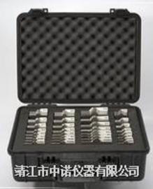 安铂激光对中垫片套件TMAS340/360/380/510/720单槽预制垫片