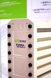 SUEZ模块低流量高温实验室EDI E-CELL MK-3mini HT
