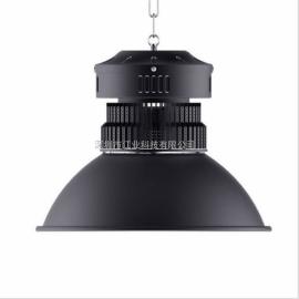 高顶工矿灯 工业照明专用