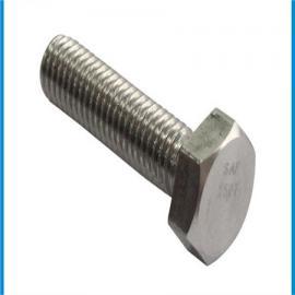 1Cr13 螺栓 1Cr13 标准紧固件