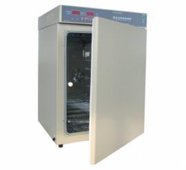 GSP-9270MBE博迅微生物隔水式培养箱 生命科学恒温试验箱