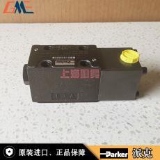 美��派克 美��PARKER方向控制�y D1VP001MN90