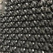 全片加强型金刚石复合片28矿用钻头