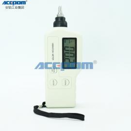安铂AK880便携式测振仪91视频i在线播放视频故障检测仪