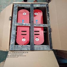 承装修试电缆输送机5kN三级二级资质单所需