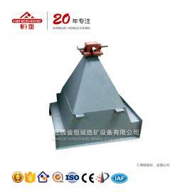 YX水力分级箱组 水力分级箱用途