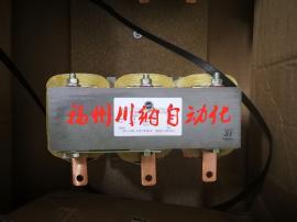 DD11NM-0.78/75/26/10 德国MR电抗器 特价现货