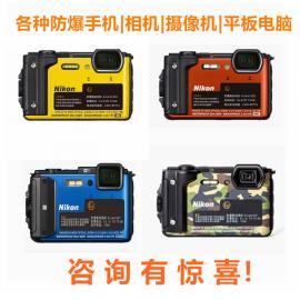 NIKON防爆数码相机Excam1601