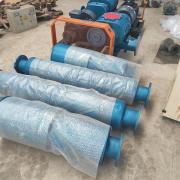 150罗茨风机/污水处理曝气风机