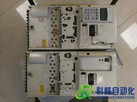 75kw的ABBacs800变频器短路维修方法-科峰自动化