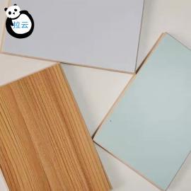 医疗洁净板抗菌板索洁板 装饰防火板