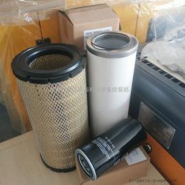 P-CE03-595神狮螺杆压缩机油细分离芯 VS1500A-75除水除油器