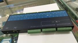 网络输入输出模块网络开关多路开关输出模块网络继电器网络控制